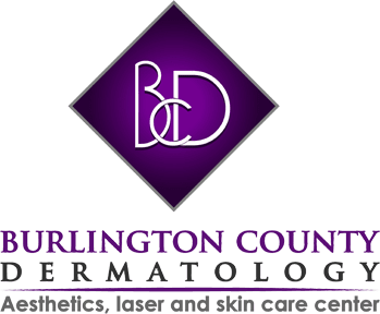 Burlington County Dermatology